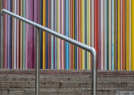 stairway to colours