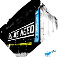 ALL WE NEED_3