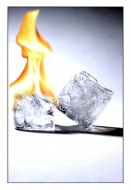 Ice on fire2