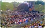 Bon Tilt Jovi Shift(HTC HD2)